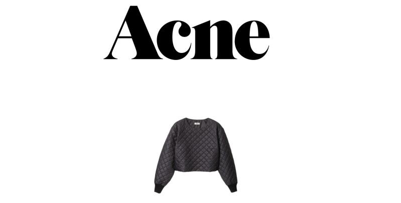 acneee