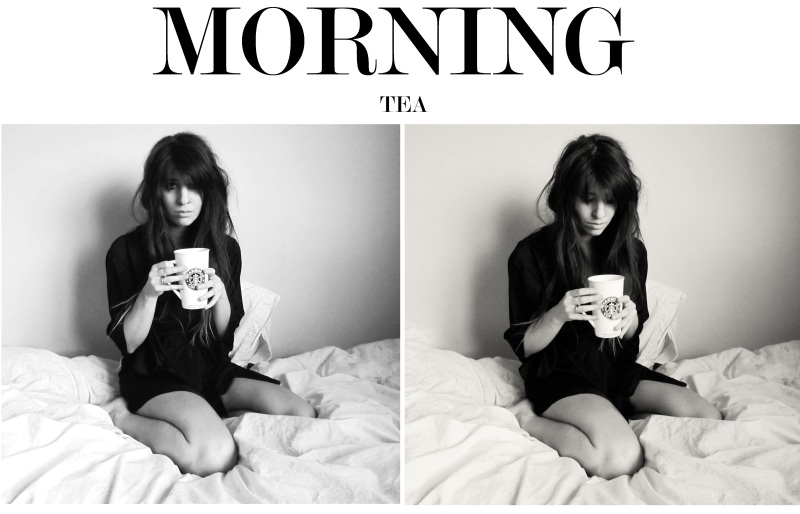 MORNINGG