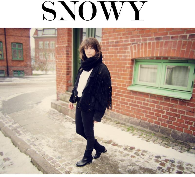 SNOOOW