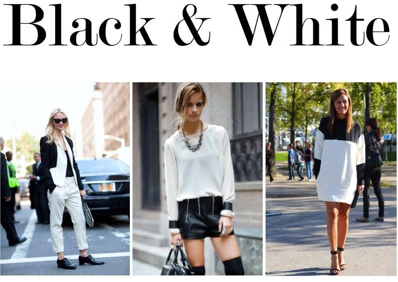 black whi