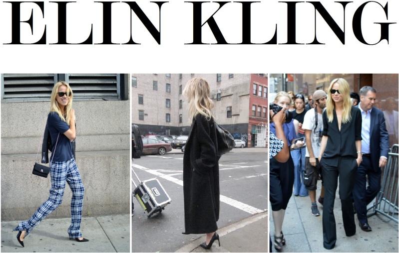 ELIN KLIN