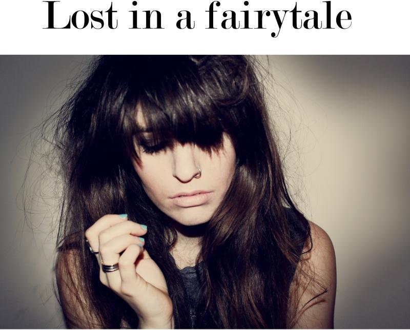 fairylatee