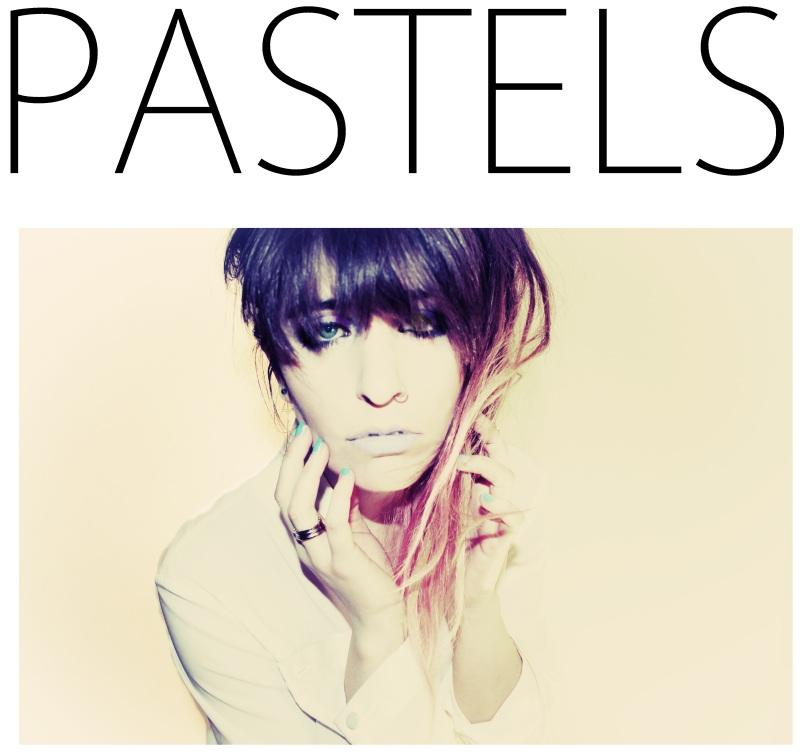 PASTELLLL