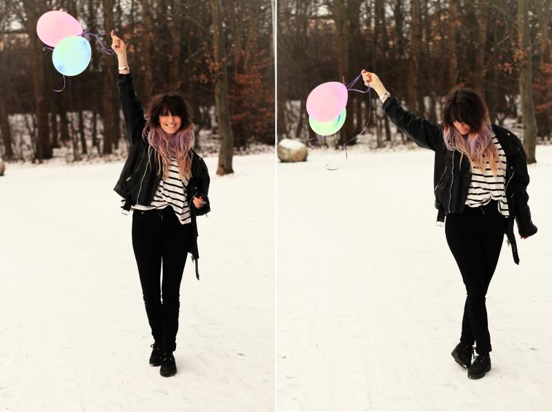 balonssss