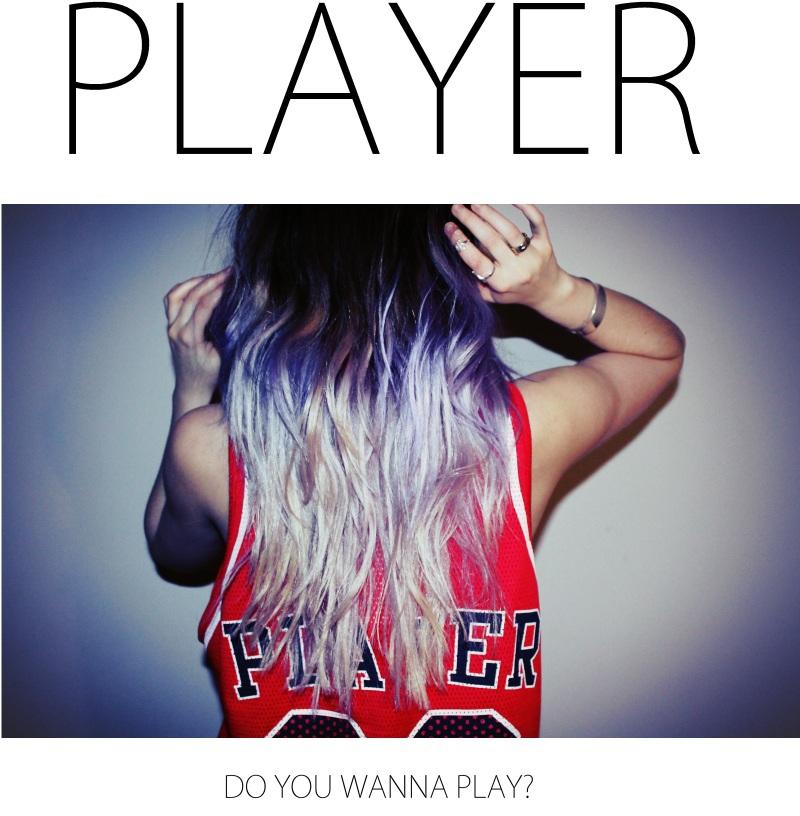 PLAYYER