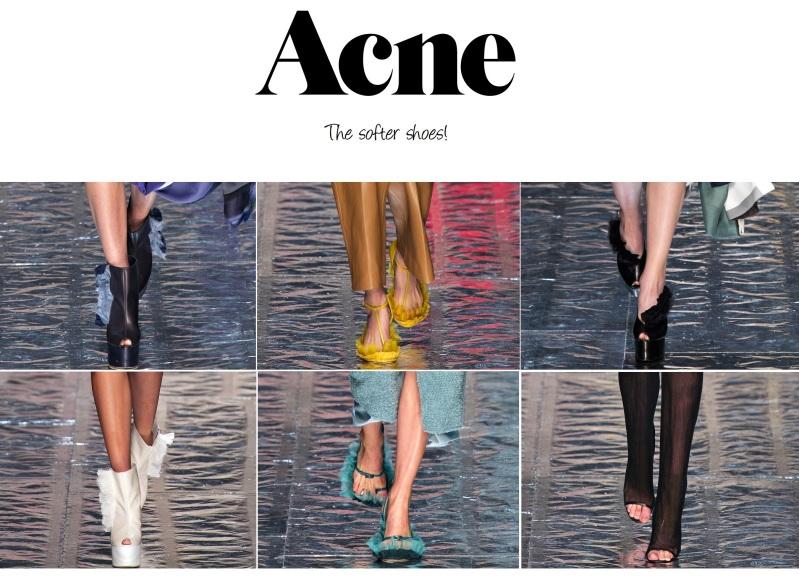 acne  sh