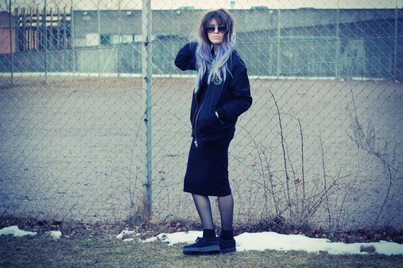 dress 3 IMG_6510