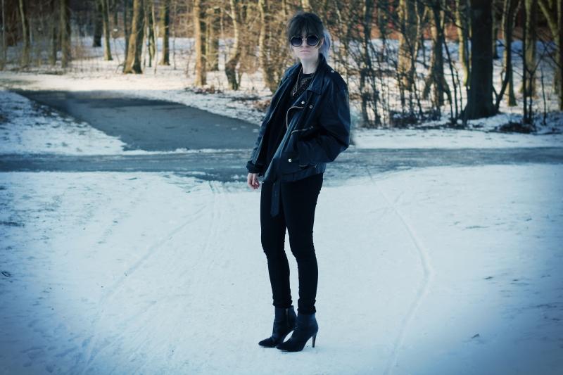 leatherrr IMG_6298