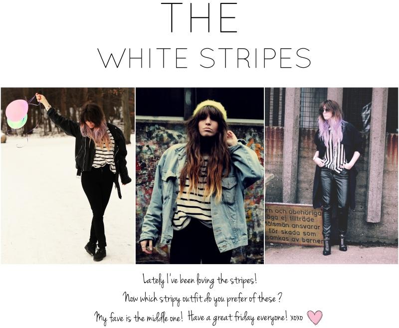stripesss