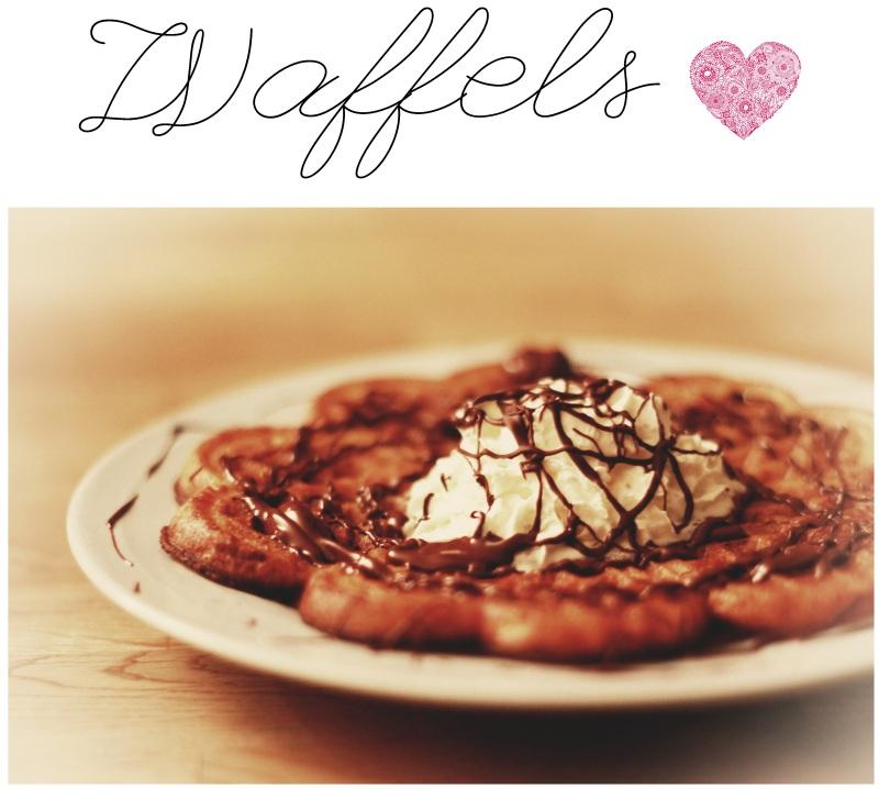 wafflesss