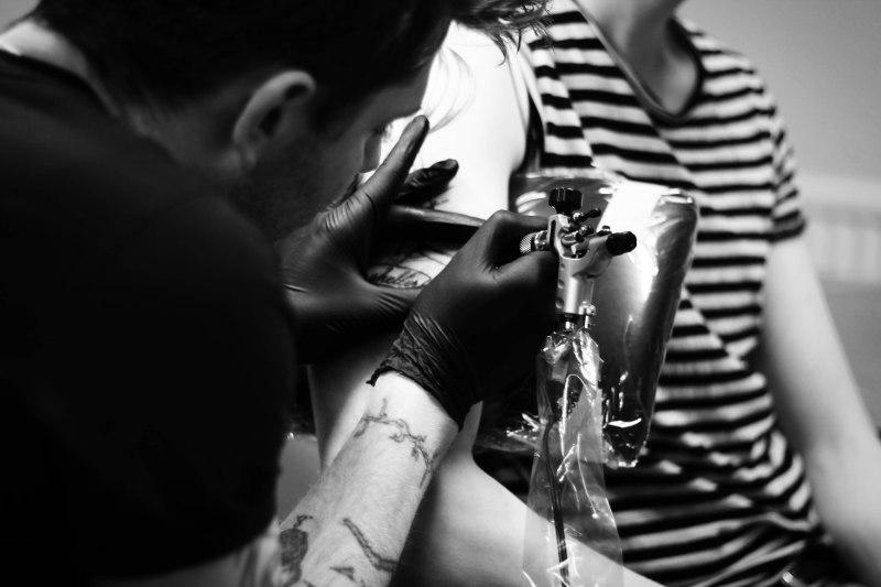 tattoo 4 IMG_8264