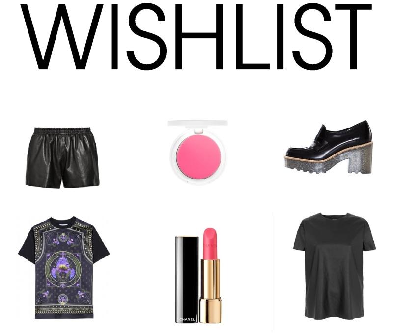 WISHESS