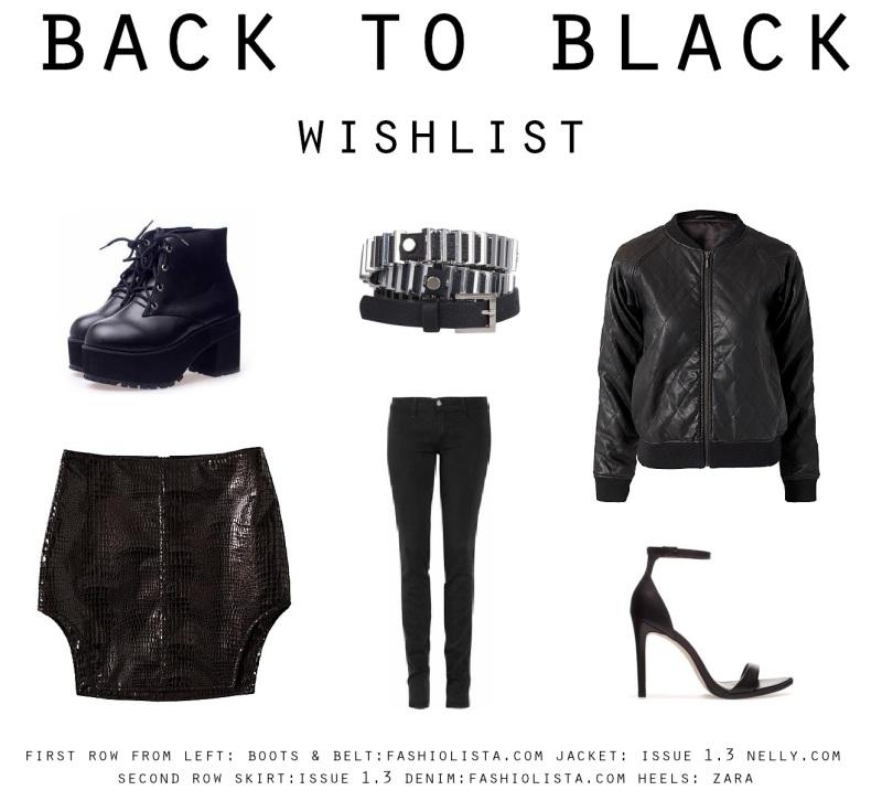 blackkkk