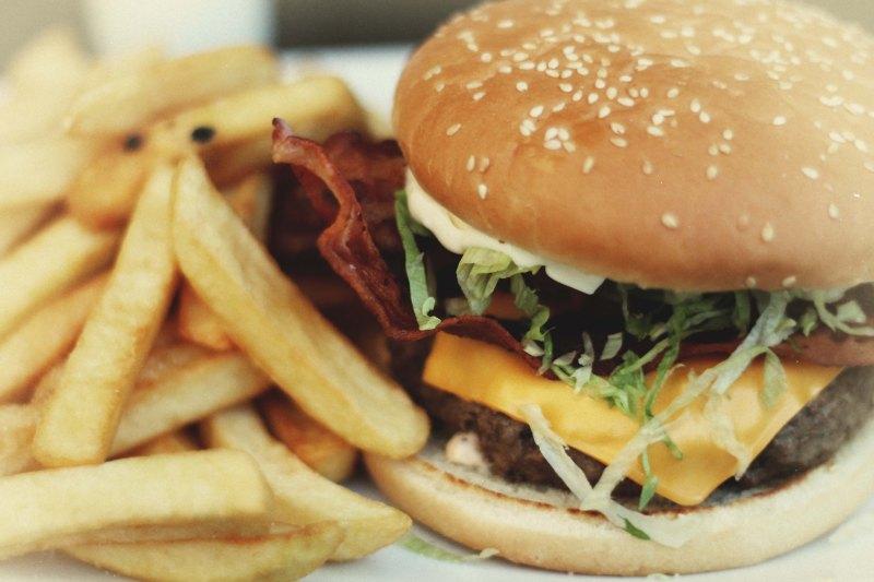 hamburgerIMG_8661