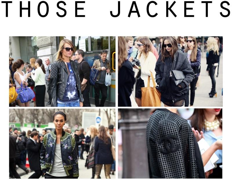 jacketssss