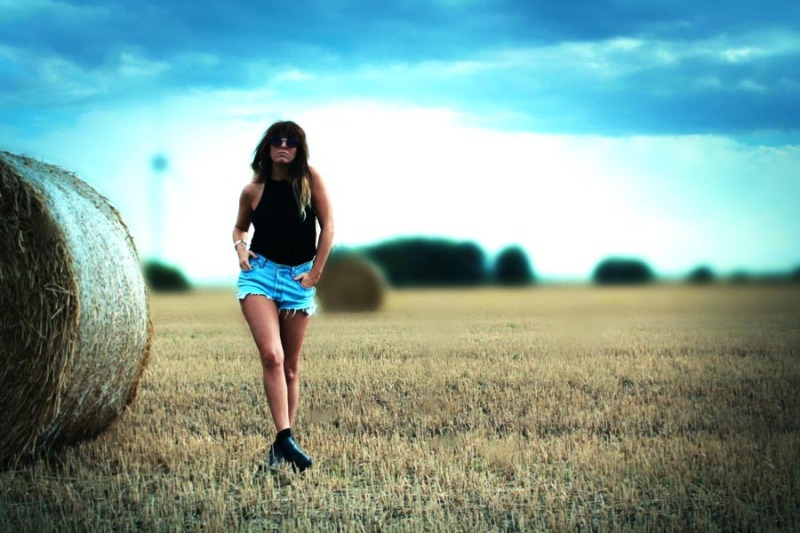 country klarrrrIMG_6088