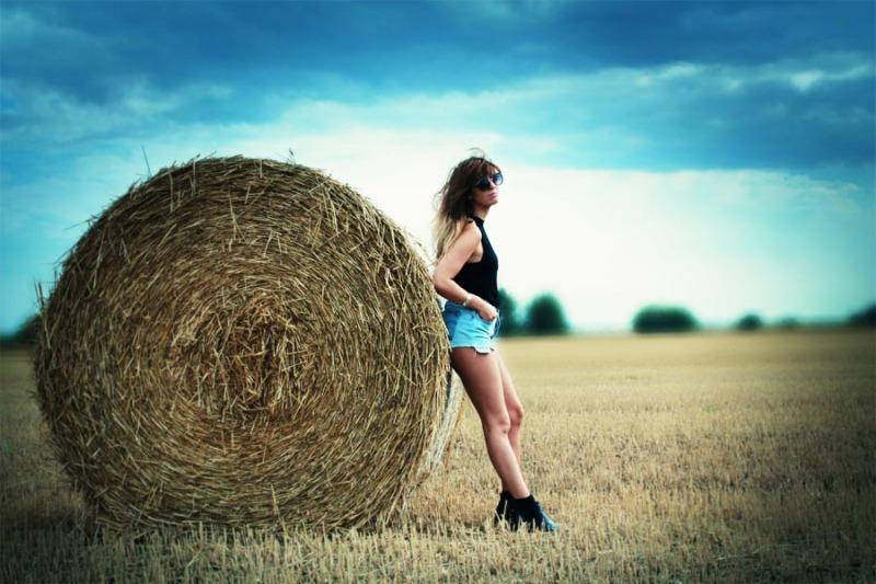 countryy klarIMG_6070