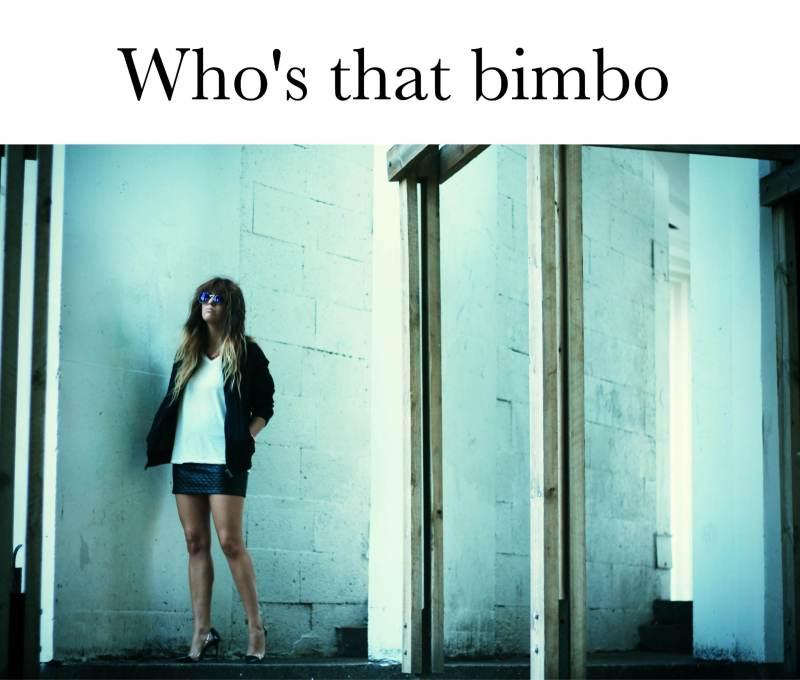 bimbooo