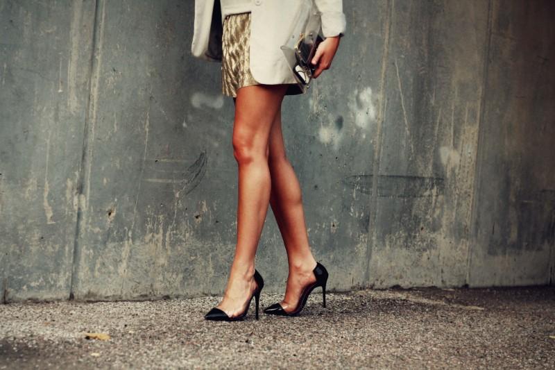 fashionIMG_3426
