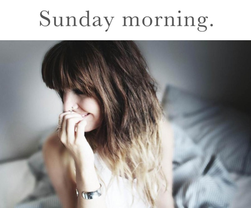 morning ny