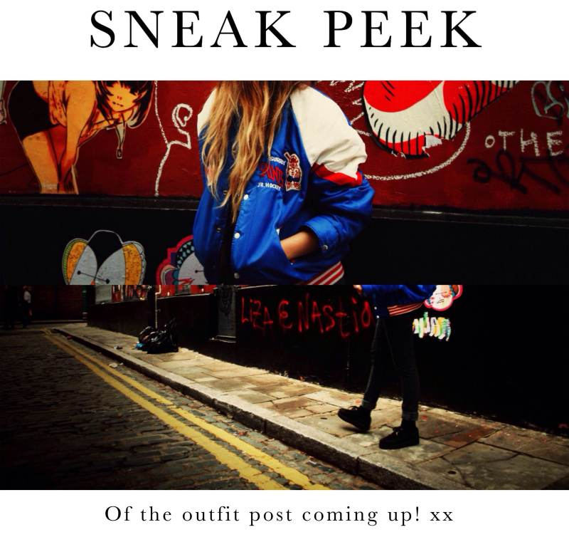 sneakphoto
