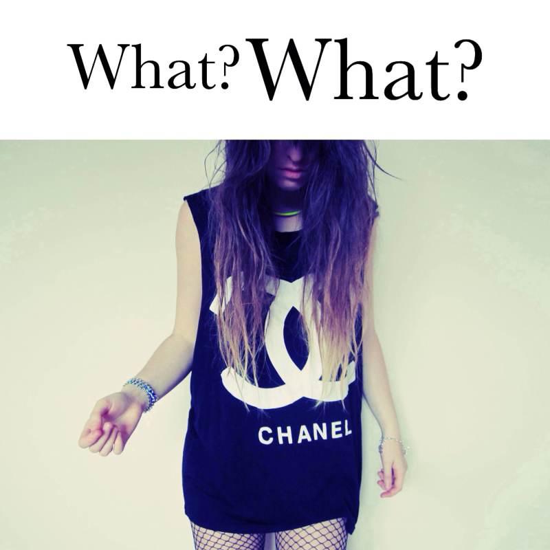 whhphoto