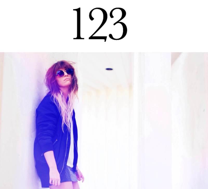 photo (36)