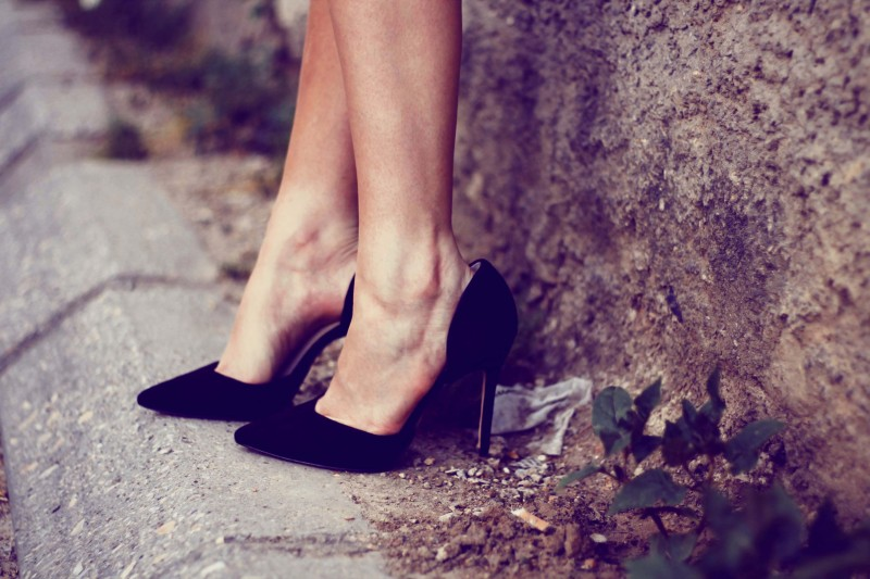 shoesbayyyIMG_2349